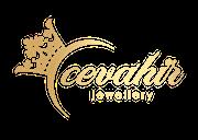 Cevahir Jewelry